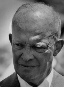 Dwight-Eisenhower_crop-300x405