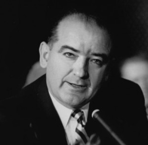 Senator-Joseph-McCarthy-400x391