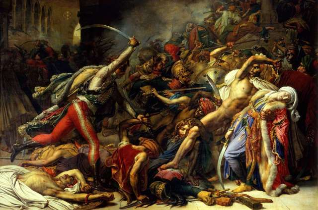 the-revolt-of-cairo
